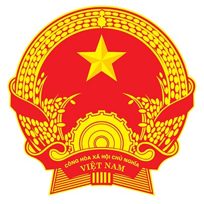 http://vbpl.vn/thanhphohochiminh/pages/home.aspx